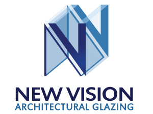 New Vision Architectural Glazing